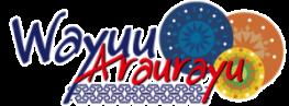 Wayuu Araurayu