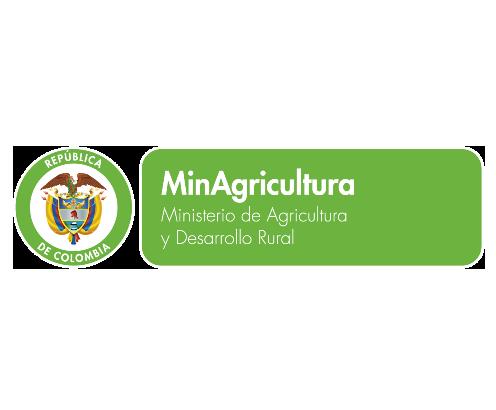 logo_minagricultura2
